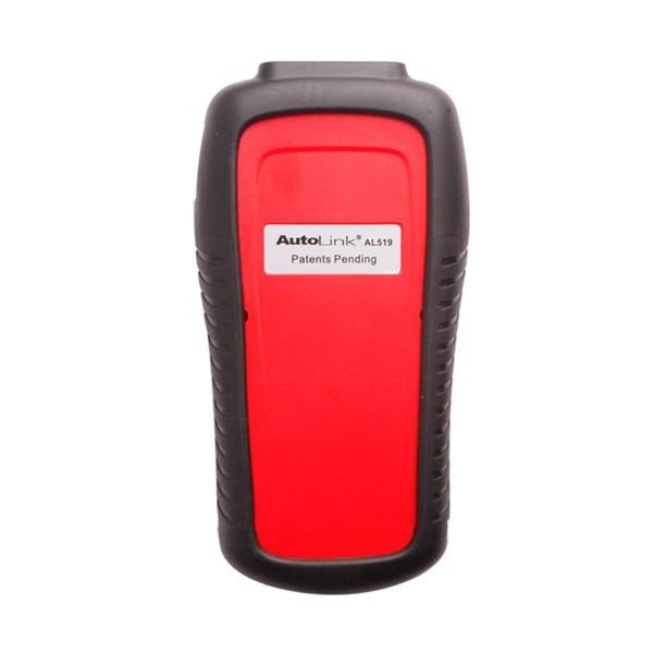 Autel AL5AutoLink Enhanced OBD ll Scan Tool